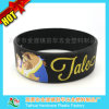 Cartoon Kid Silicone Wristband with Thb-032