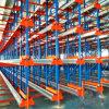 Hot Selling Warehouse Satellite Racking System-Shuttle