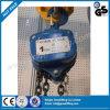Quality Chain Block Chain Hoist