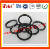 China Manufacture Nok Iuh Rod Seals