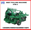 Beet Pulling Machine 4tw-3