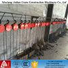 Hsz 5ton Chain Block Hoist