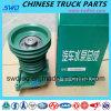Genuine Water Pump for Sinotruk HOWO Truck (Vg1500060050)