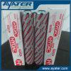 0990d020bn4hc Hydac Hydraul Filter Press