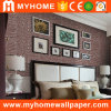 Wall Decorative Pure Paper Wall Paper New 2016