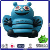 Kids Like Cute Anti-Stress PU Bee with Logo