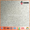 Special Series Polyester & PVDF Coating Granite and Stone Look ACP