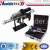 Wholesale PE Extruder Welding Machine Plastic Welder