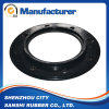 Case-Less Rubber Sealing Parts for Rod
