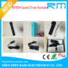 Handset Reader Security Touch Button Guard Tour Patrol System