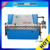 Wc67y Hydraulic Steel Sheet Press Brake
