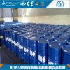 Korea Factory Toluene Diisocyanate Tdi 80/20