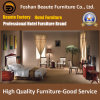 Hotel Furniture/Luxury King Size Hotel Bedroom Furniture/Restaurant Furniture/Double Hospitality Guest Room Furniture (GLB-0109817)
