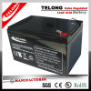 Electric Bicycle 6-Dzm-12 AGM Rechargeable Mf Lead Acid Battery