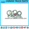 Genuine Transmission Bearing for Fast Gearbox Truck Spare Part (14287)