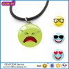 New Arrival Fashion Jewelry Necklace Chunky Necklace Design Hot Sale