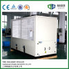 Bitzer Screw Compressor Refrigeration Chiller