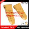 E161-3027 Rcl Bucket Teeth for Excavator