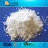 CMC Thickening and Gelling Agents Sodium Carboxymethyl Cellulose