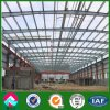 H-Section Steel Structure Warehouse Building (XGZ-SSW 497)