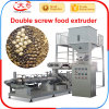 Large Farmed Fish Food Processing Making Machine