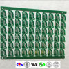 1.6mm 2oz Multilayer PCB Board for Electronics