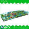 China Top Manufacturer of Quality and Playability Indoor Play Centre