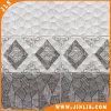 250*400mm 3D Inkjet Ceramic Tiles Manufacturers