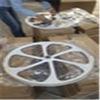Racing Bicycle Wheels/Motorized Bicycle Wheels/Alum Bicycle Wheels