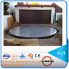 Ce Electric Auto Car Turntable for Parking Lot