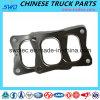 Turbocharger Gasket for Weichai Diesel Engine Parts (61560110210)