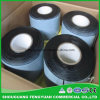 Water Proof Gas Pipeline Protective Wrapping Tape
