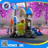 Mini Popular Children Playground Set (Yl-E038) Indoor Funny Toy