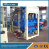 Cement Block Machine Manual Concrete Block Machine Hollow Block Machine