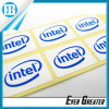 Customized Waterproof PVC Stickers and Decals with ISO/Ts16949 Certified