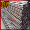 Best Price Seamless Grade 9 Titanium Alloy Pipe