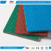 Recycled Outdoor Sports Flooring Prefabricated Rubber Roll Walking Track