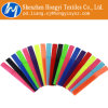 Nylon Strong Self-Locking Hook & Loop Magic Tape Cable Ties