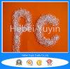 Virign & Recycle Polycarbonate PC Resin / PC Granules