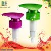 Plastic Hand Washing Dispenser Pump