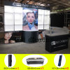 DIY Aluminum Versatile Portable Reusable Trade Show