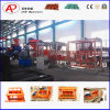 Ce Quality Certified Burning-Free Cement Concrete Brick Making Machine
