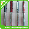 Cheap Promotion Gifts Customlogo Metal Ball Pen (SLF-JS011)