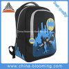 Polyester Child Kid Student Back to School Backpack Bag