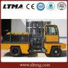 Chinese Forklift Truck 10t Side Loader Forklift Truck