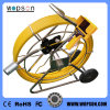 Push Rod Water Endoscope Sewer Pipe Inspection Camera