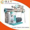 Automatic Fish Poultry Cattle Chicken Feed Mill Equipment