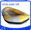 PVC Life Raft for Sale