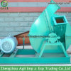 Professional Manufacturer Industrial Chipper Crusher for Wood Log