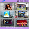 P6 Outdoor High Brightness Mobile LED Display (CE RoHS FCC)